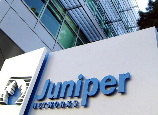 Juniper爆严重漏洞 Cisco防患于未然