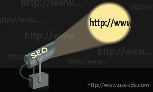 浅谈搜索引擎如何确定网页的相关性