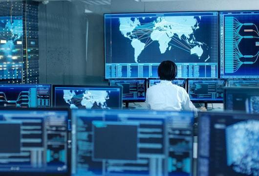 国内高防BGP服务器怎样看好不好教你三个技巧